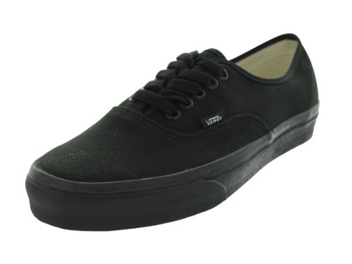 Where to find vans authentic pro mens?