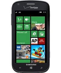Click to buy Samsung Ativ Odyssey I930 8GB Unlocked GSM Windows 8 Smartphone - Black - From only $54.99