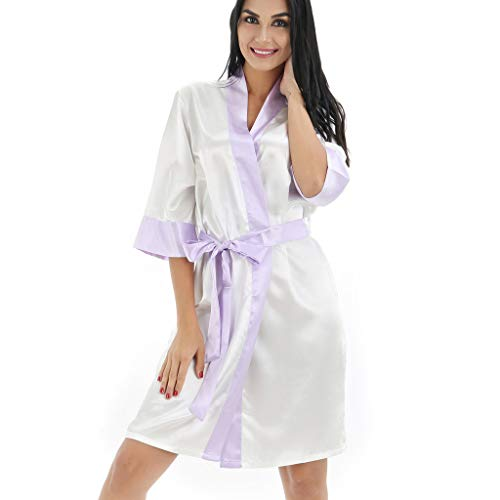 Big Sale YetouWomen Dress Lace Sexy Passion Lingerie Babydoll Plus Size Dress Nightwear Dress Purple