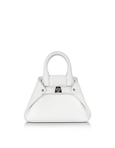 akris-womens-ai1086pa900001-white-leather-handbag
