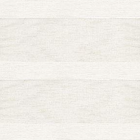 Cascade Cream Beige Taupe Linen Metallic Stripes Woven Upholstery Fabric by the yard