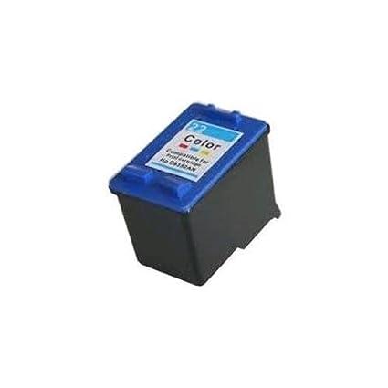 HP? 915 Inyección de tinta todo en uno impresora Compatible ...