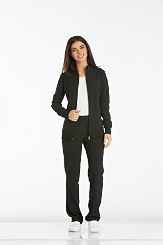 Uniform Warm Up Jacket - 8