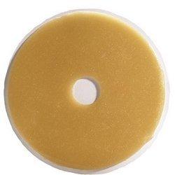 51839005 - Convatec Eakin Cohesive Seal 2 x 1/8