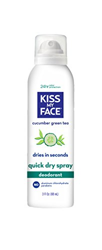 kiss-my-face-dry-spray-deodorant-3-fluid-ounce-4
