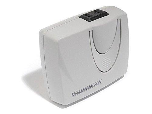 Chamberlain Clla1 Clicker Compatible Remote Light Control