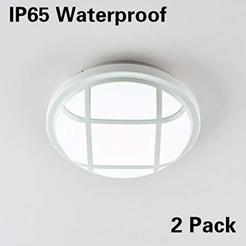 Exterior Ceiling Lights Led in US - 8