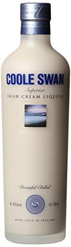 Coole Swan Likör Irish Cream (1 x 0.7 l)