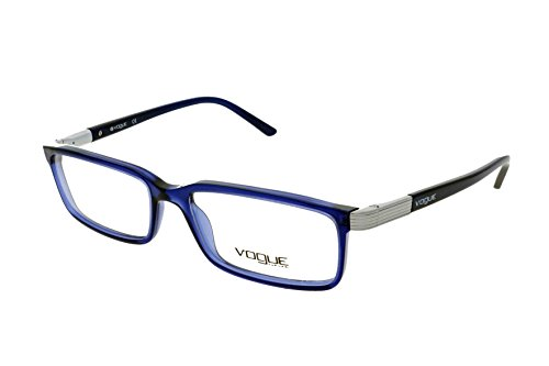 Vogue VO 2538 W890 Glasses Spectacles Eyeglasses + Case + Lense Cloth Ex - Uk Glasses Vogue