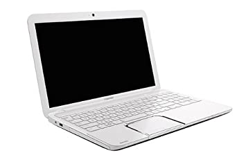 Toshiba Satellite L850D Sleep Drivers for Mac Download
