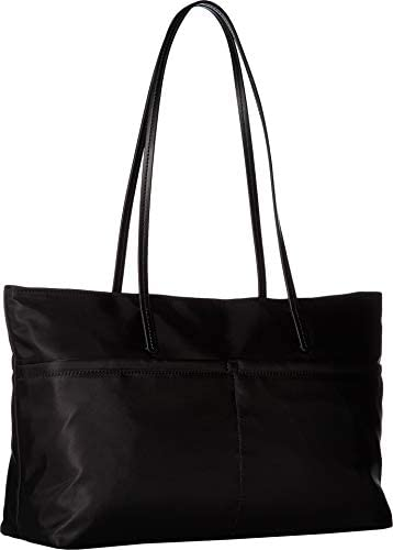 Calvin Klein Tote Really simple and clean Calvin Klein tote