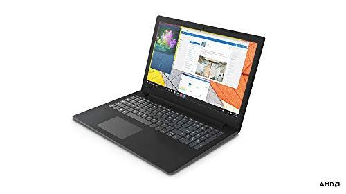 Lenovo 81MT002WUS V145 AMD A6-9225 8gb 1tb 15in Syst W10h