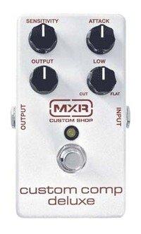 MXR CSP 204 CUSTOM COMP DELUXE