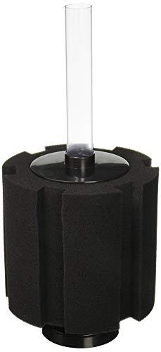Hikari Bacto-Surge Foam Filter, XL (125 Gallon)