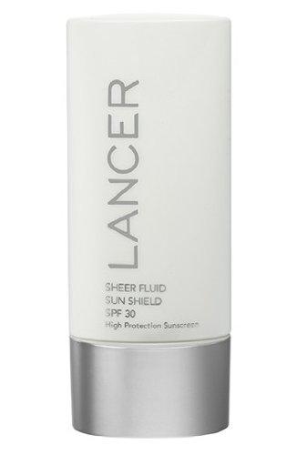 Lancer Sunscreen