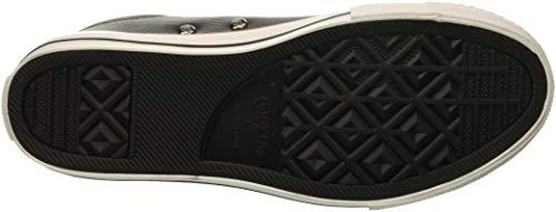 Zapatillas 049 Slip CTAS Black Multicolor Converse Mason Unisex Street Adulto Almost Deporte White de Hntwqxwp