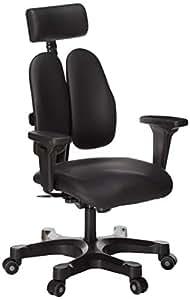 Amazon Com Leaders Executive Office Chair Fabric