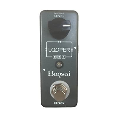 bonsai-looper-effects-pedal-unlimited