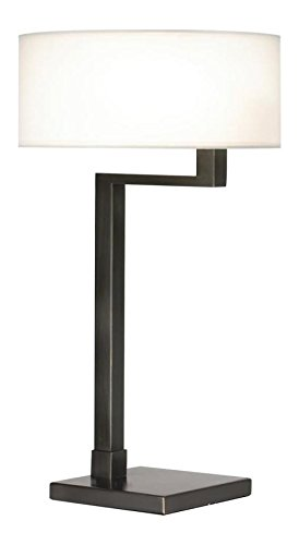 (Swing Table Lamp)