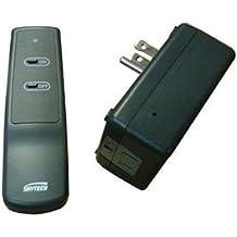 Skytech 9800322 SKY-1410-A Fireplace Remote Control