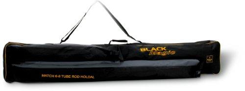 Browning 1.85m Black Magic Match Holdall Luggage - Multicoloured, 6-8 (Browning Black Magic)