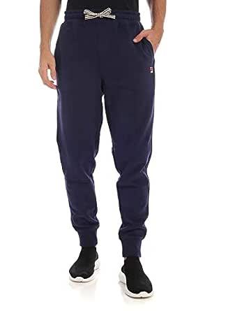 Fila Luxury Fashion 684385003 - Chándal para hombre, color azul ...