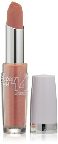maybelline-new-york-superstay-14-hour-lipstick-never-ending-nude-012-ounce