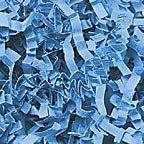 1 lb Blue Springfill Shred