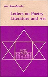 Letters on Poetry, Literature and Art