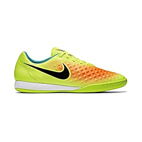 Nike Mens Magista Onda II Indoor Shoes