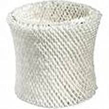 6 x Kaz WF2 Humidifer Wick Wicking Filter [Health and Beauty] by BeWellShop.com