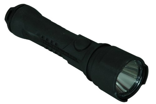 Explosion Proof Portable Led Lighting - 5