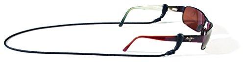 Croakies System Adjustable Eyewear Retainers
