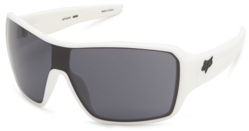 d33dded026b Fox The Super Duncan Shield Sunglasses - Import It All