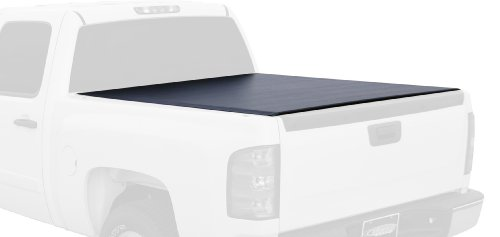 (TonnoSport 22020139 Roll-Up Cover for Chevy/GMC Full Size Stepside Box (Bolt On))