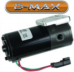 FASS (DMAX-7001) Duramax Flow Enhancer Fuel Pump