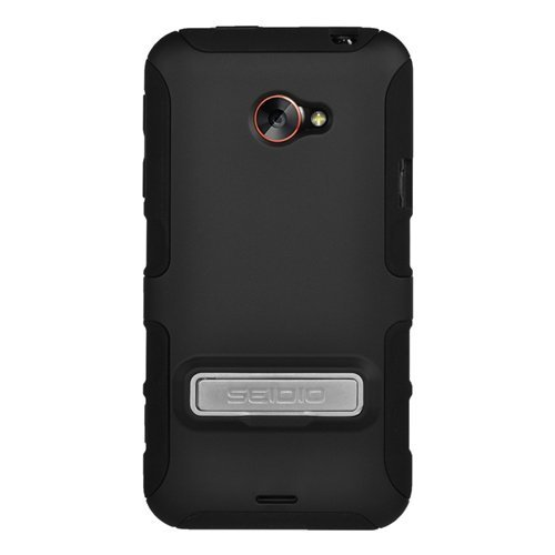htc 4g lte protective cases - 7
