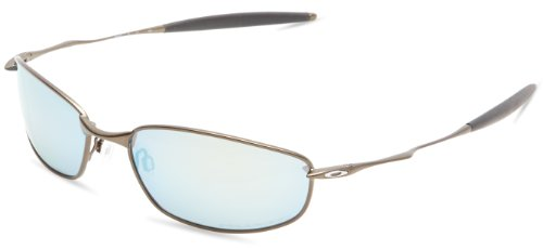 c0fde8ac1c Oakley Whisker Polarized Sunglasses - Buy Online in KSA. Apparel products  in Saudi Arabia. See Prices