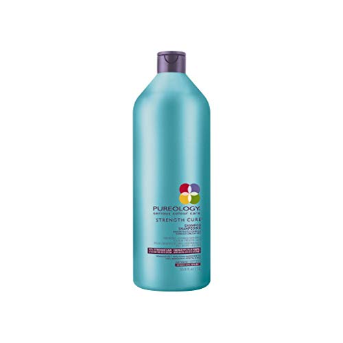 Pureology Strength Cure Strengthening