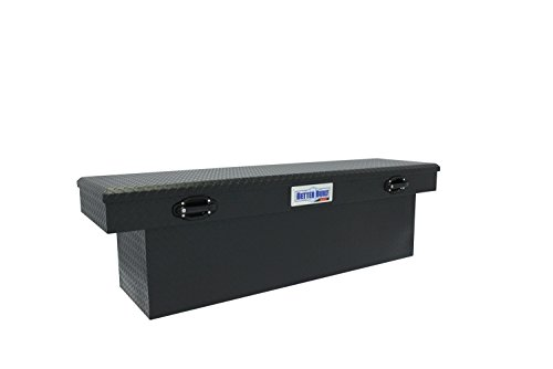 Better Built 79211097 Tool Box