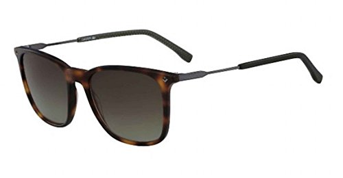 Lacoste Sunglasses Havana Havana Lacoste Dark L870s Dark L870s Lacoste Sunglasses fwnBq4HnR