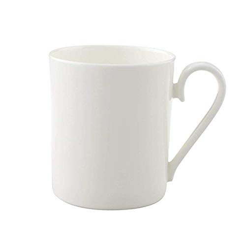 Villeroy and Boch Royal Mug 0.30L