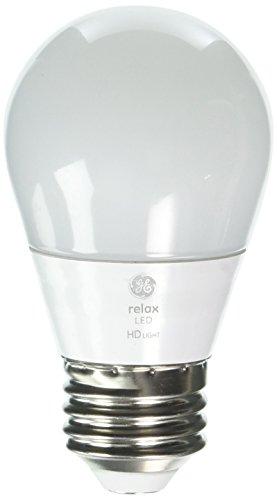 300 Lumen Led Light
