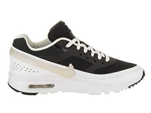 Femme de Blanc Blanc Bleu BW W Sport Nike Max Ultra Noir Air Chaussures Y8ZYRwqx