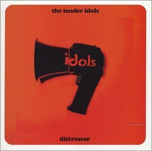 Price comparison product image Distressor by Tender Idols