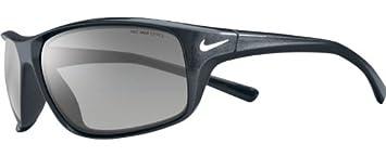 Nike Adrenaline EV0605 003 64 Gafas de Sol, Stealth/Grey ...