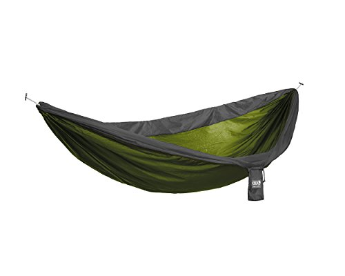 Eagles Nest Outfitters – ENO SuperSub Hammock