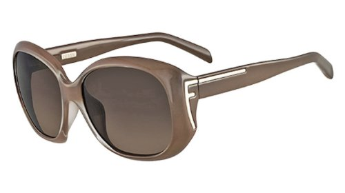 Fendi Sunglasses & FREE Case FS 5329 902
