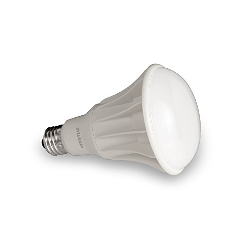 Lowes Led Indoor Lighting