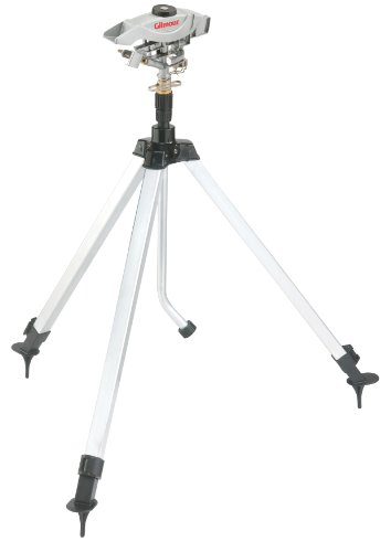 Gilmour Adjustable Circular Tripod Sprinkler product image